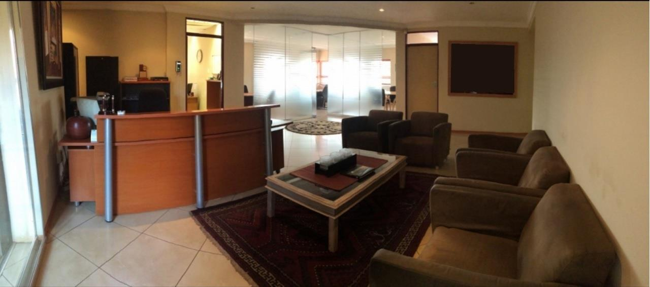 Pretoria, Hatfield Property  | Houses For Sale Hatfield, Hatfield, Offices  property for sale Price:4,550,000
