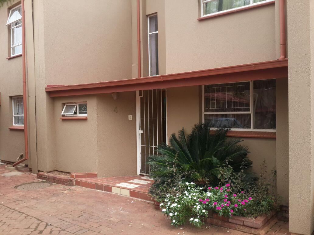 Pretoria, Dorandia & Ext Property  | Houses For Sale Dorandia & Ext, Dorandia & Ext, Duplex 2 bedrooms property for sale Price:645,000