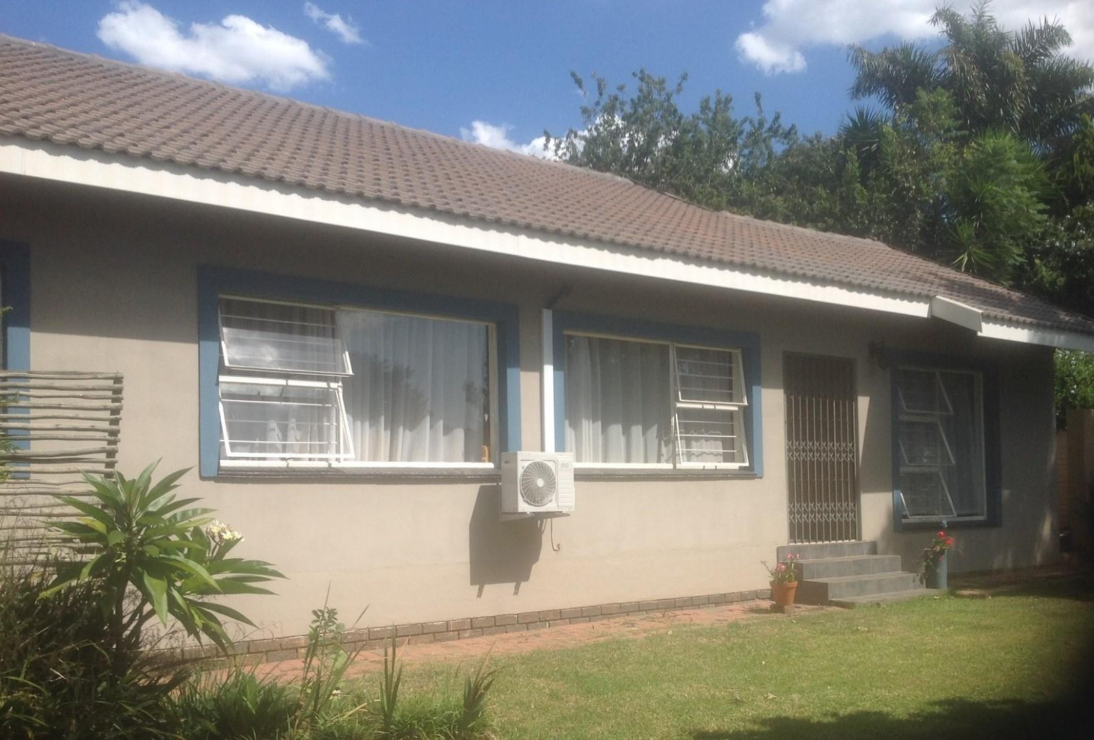 Pretoria, Garsfontein Property  | Houses For Sale Garsfontein, Garsfontein, House 3 bedrooms property for sale Price:1,650,000