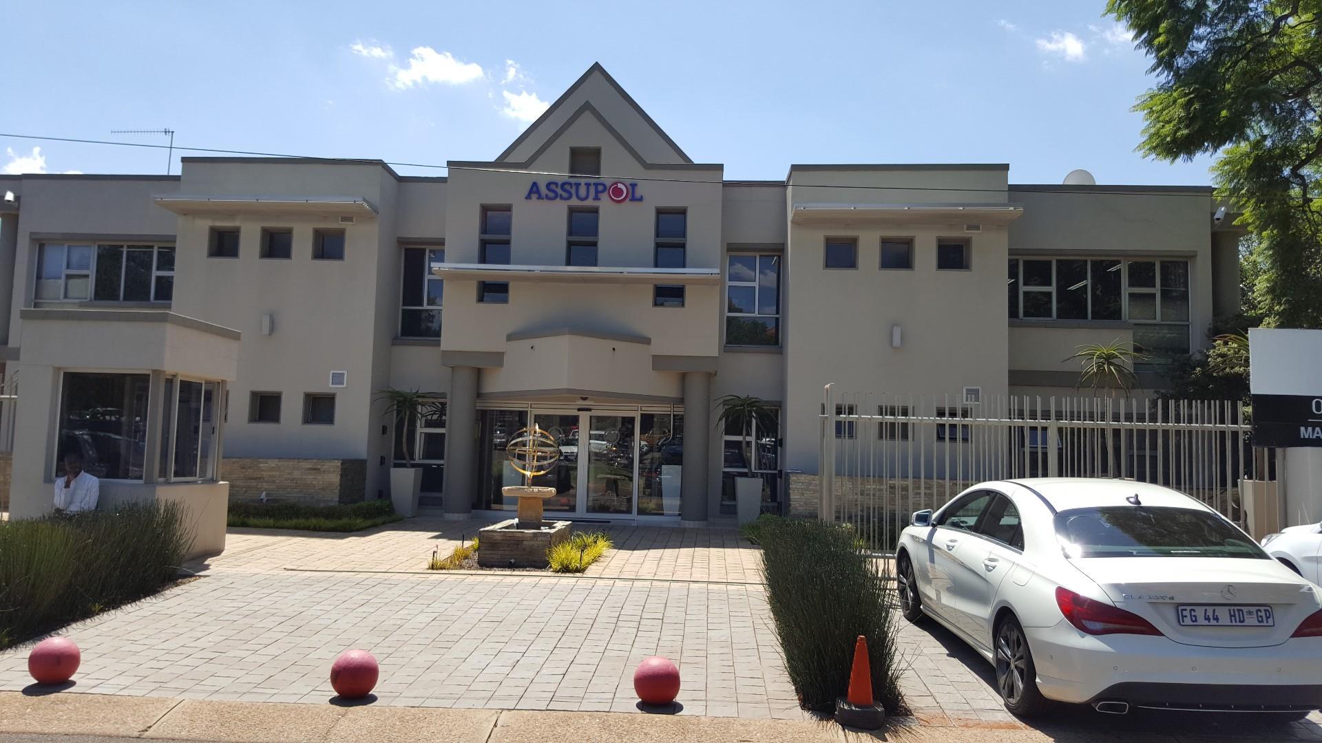 Pretoria, Menlo Park Property    Houses To Rent Menlo Park, Menlo Park, Offices  property to rent Price:,   ,65*