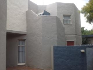 Pretoria, Waterkloof Glen Property  | Houses To Rent Waterkloof Glen, Waterkloof Glen, Duplex 3 bedrooms property to rent Price:, 12,00*