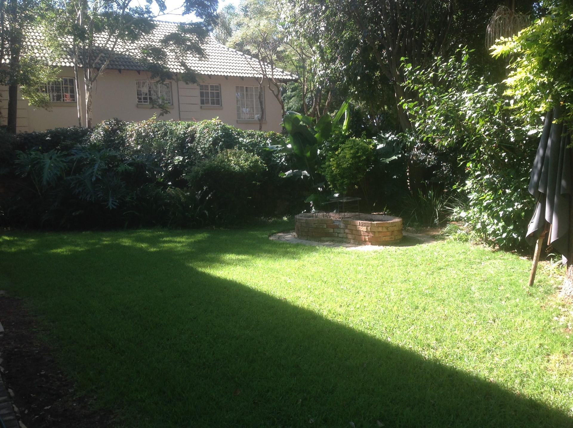 Pretoria, Wapadrand Property  | Houses To Rent Wapadrand, Wapadrand, Sectional Title 3 bedrooms property to rent Price:, 12,00*
