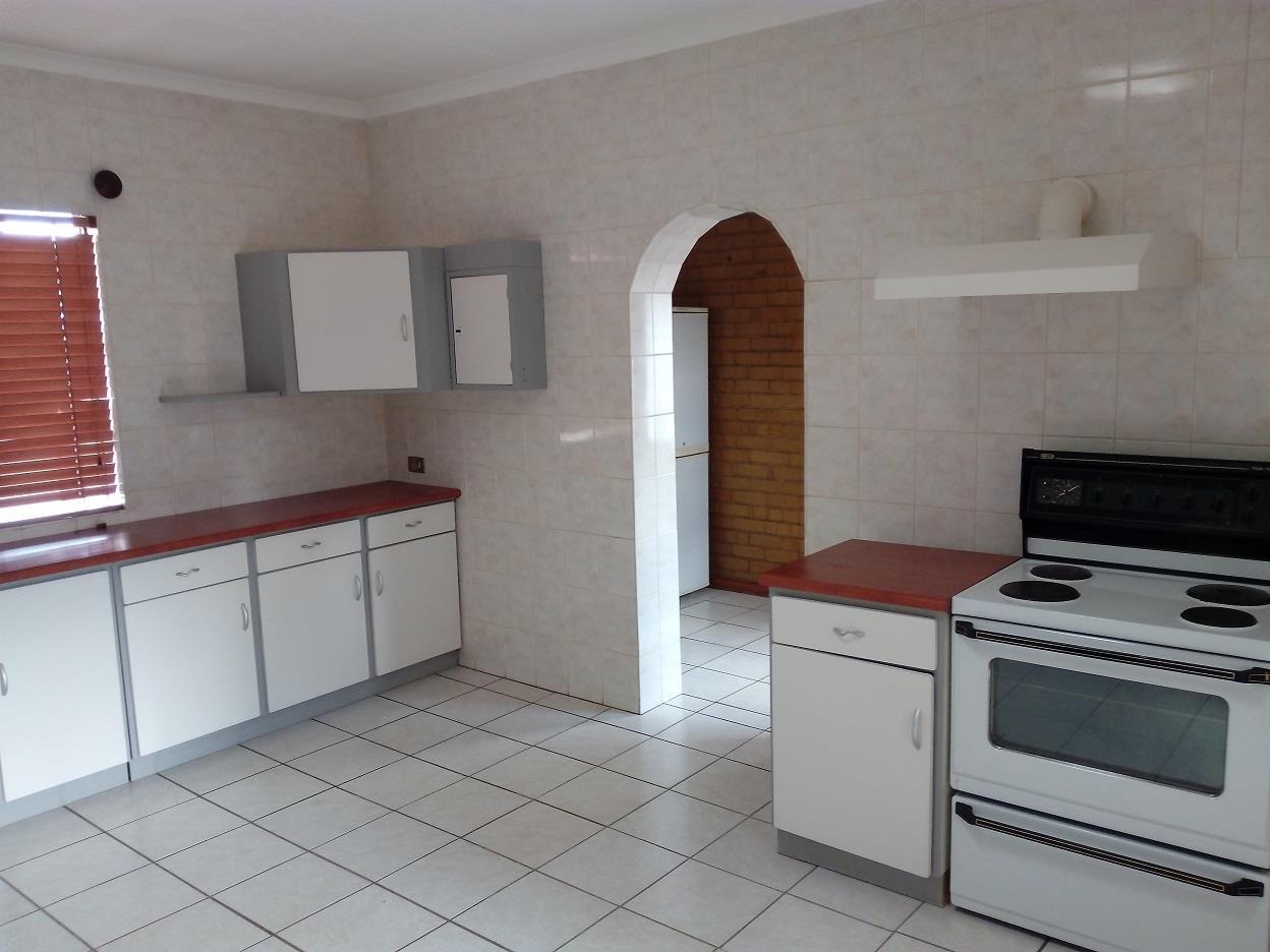 Pretoria, Rietfontein Property    Houses To Rent Rietfontein, Rietfontein, House 3 bedrooms property to rent Price:,  9,00*
