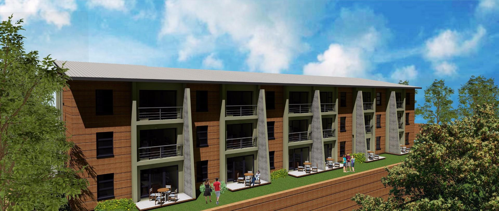 Pretoria, Waverley Property  | Houses To Rent Waverley, Waverley, Apartment 2 bedrooms property to rent Price:,  5,00*