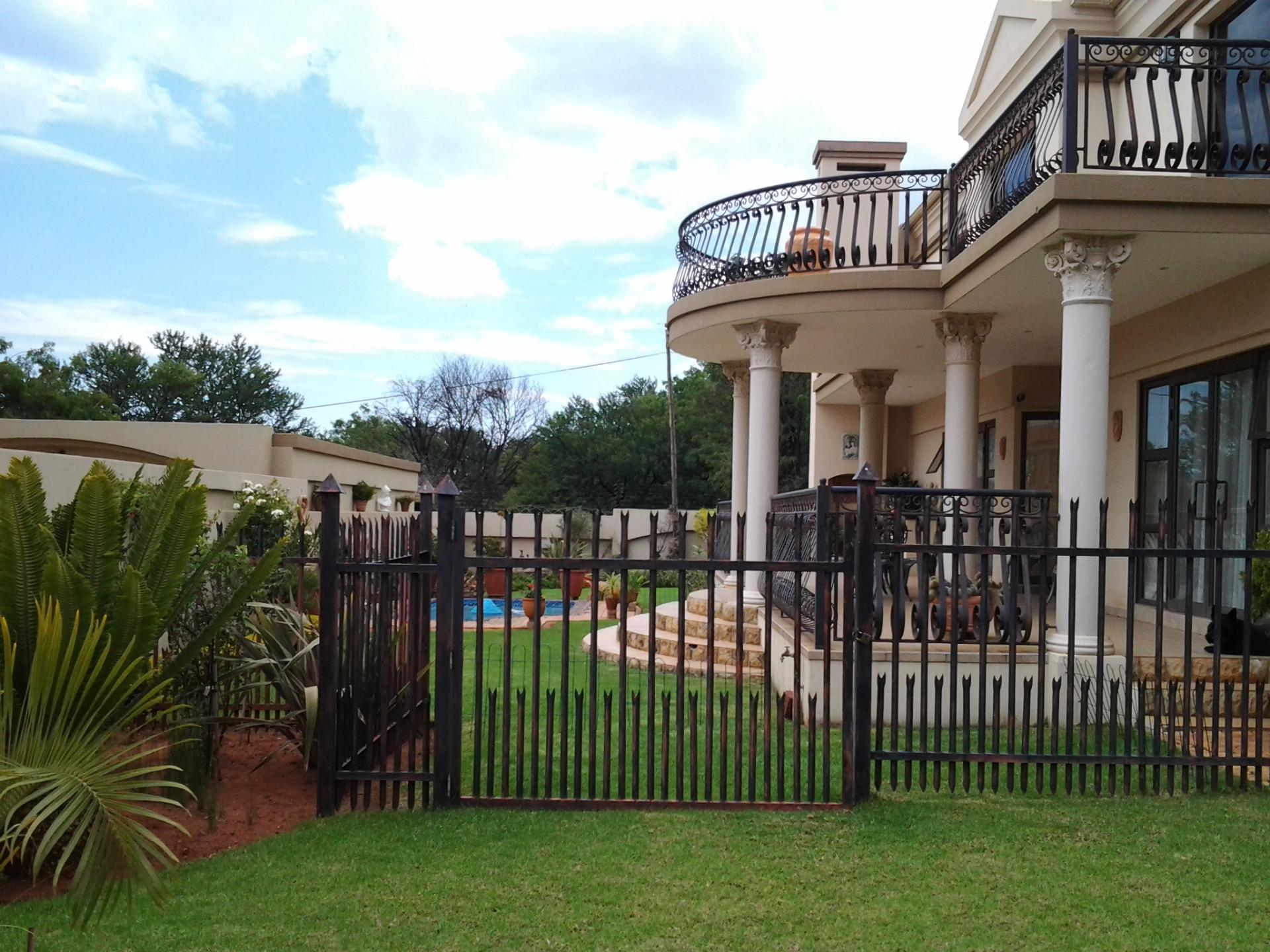 Pretoria, Montana Park & Ext Property    Houses For Sale Montana Park & Ext, Montana Park & Ext, House 4 bedrooms property for sale Price:2,980,000