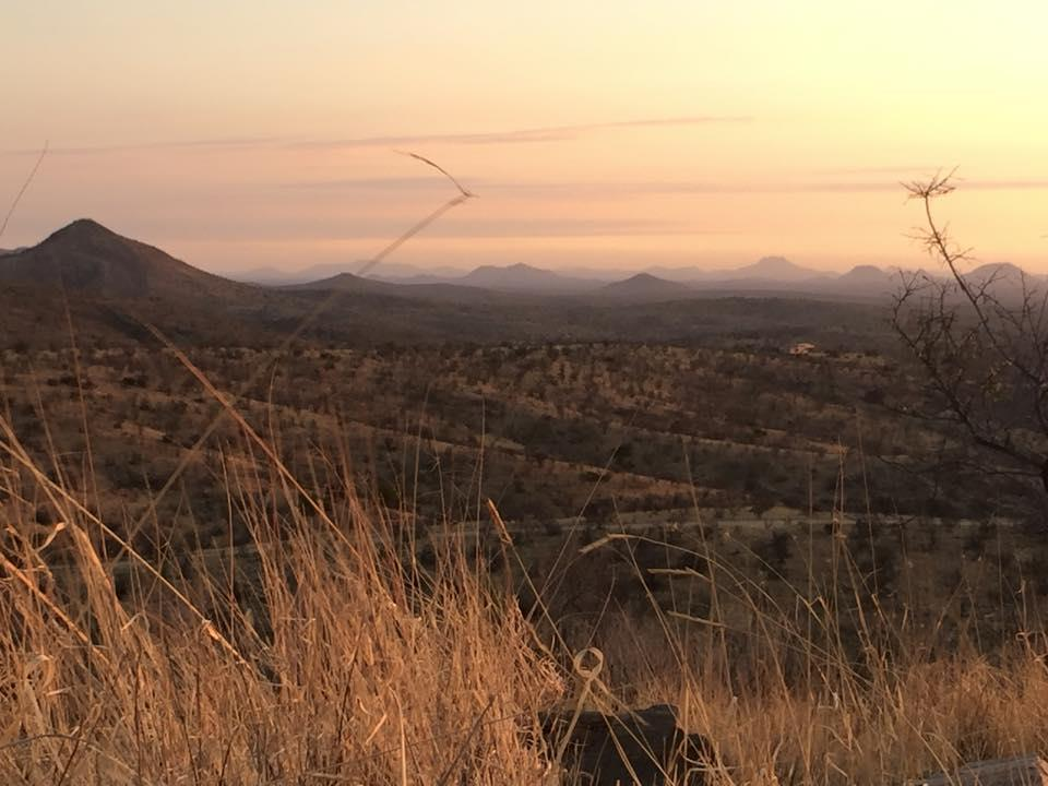 Land in Windhoek Central For Sale