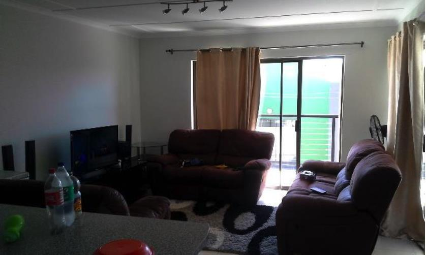 2 Bedroom House For Sale in Okahandja Central