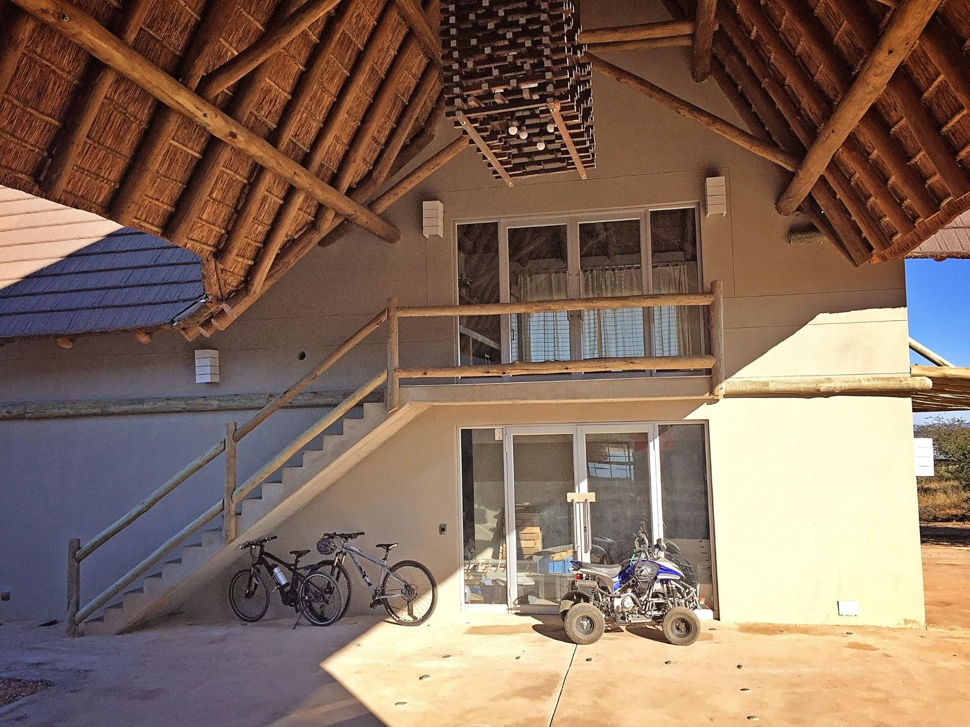 6 Bedroom House For Sale in Finkenstein