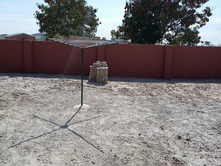 3 Bedroom House For Sale in Ondangwa Central