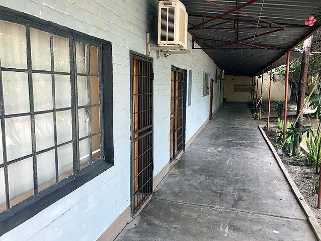 Industrial Property in Katima Mulilo Central For Sale