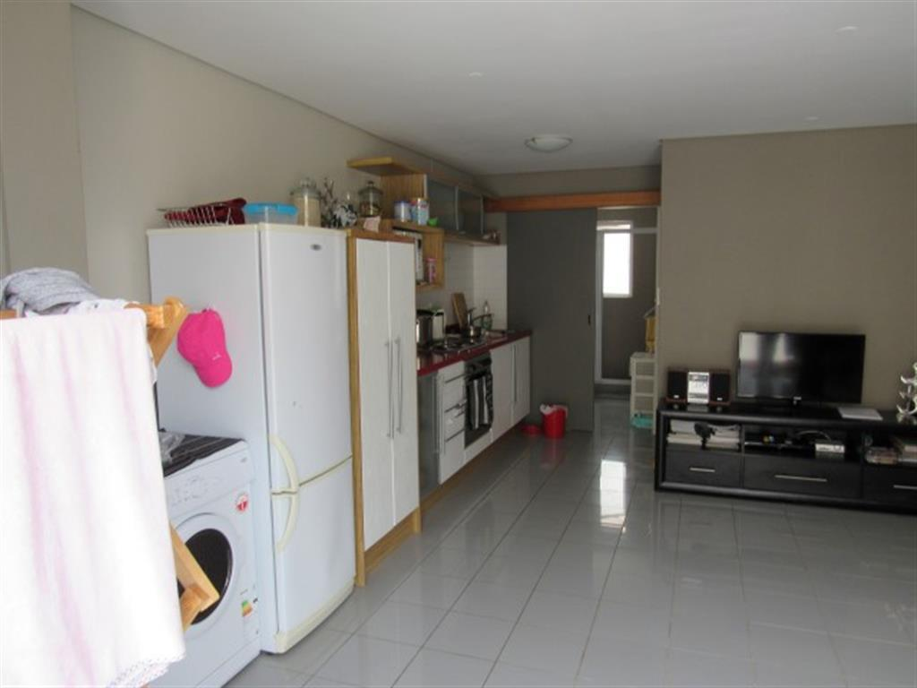 1 Bedroom House For Sale in Swakopmund Central