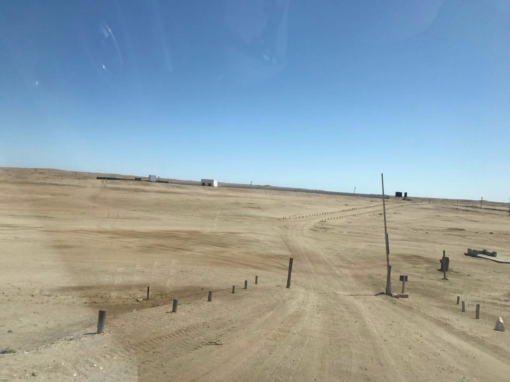 Vacant Land / Plot in Swakopmund Central For Sale