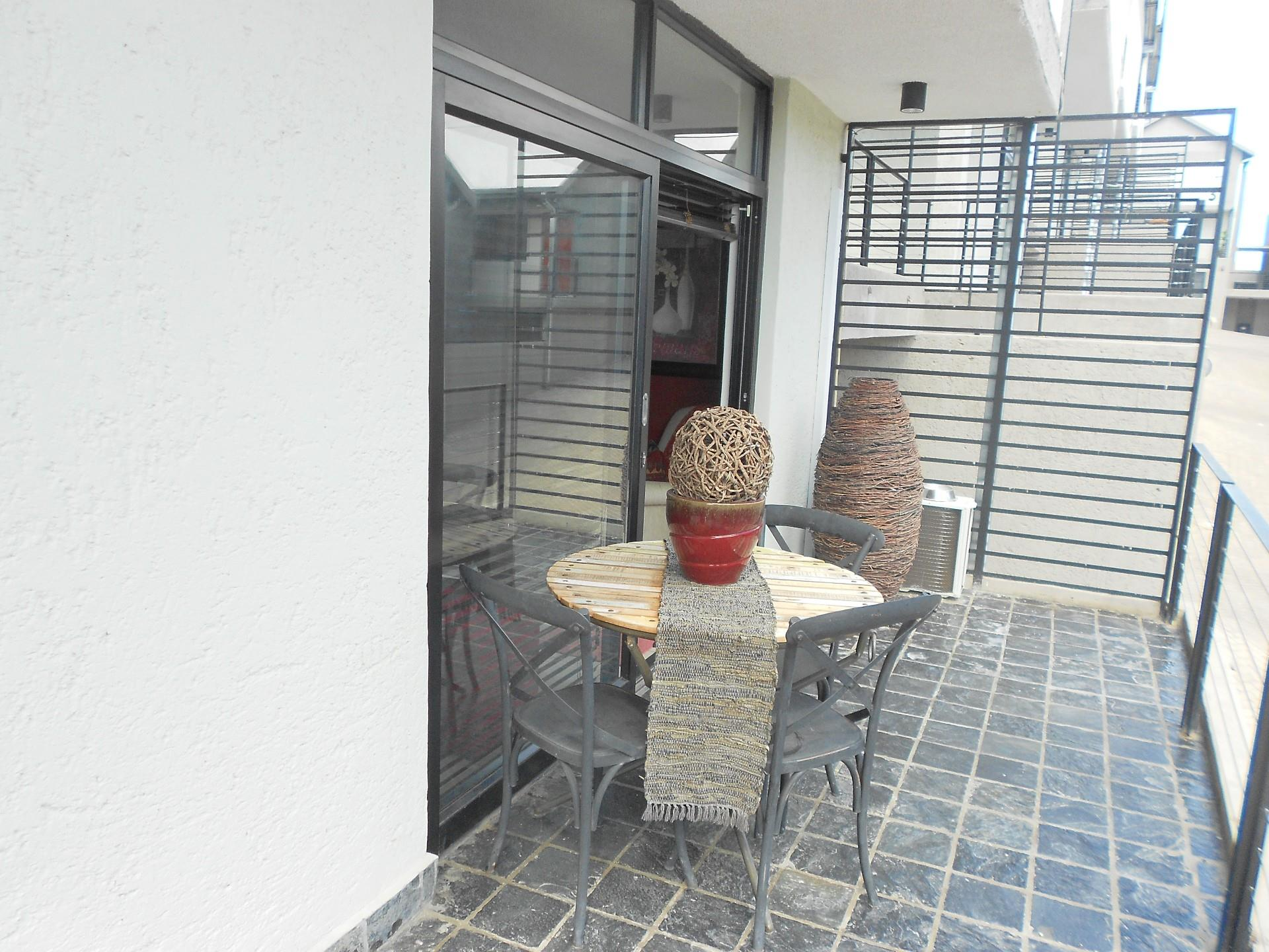 3 Bedroom House For Sale in Auasblick
