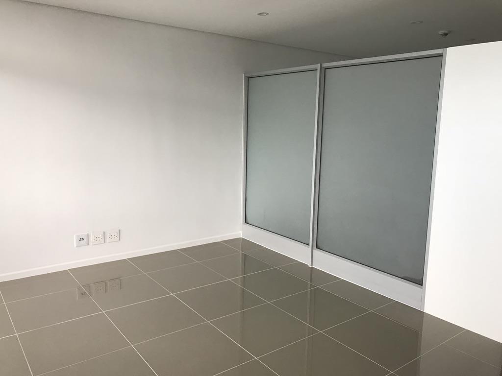 1 Bedroom Apartment / Flat To Rent in Windhoek Central