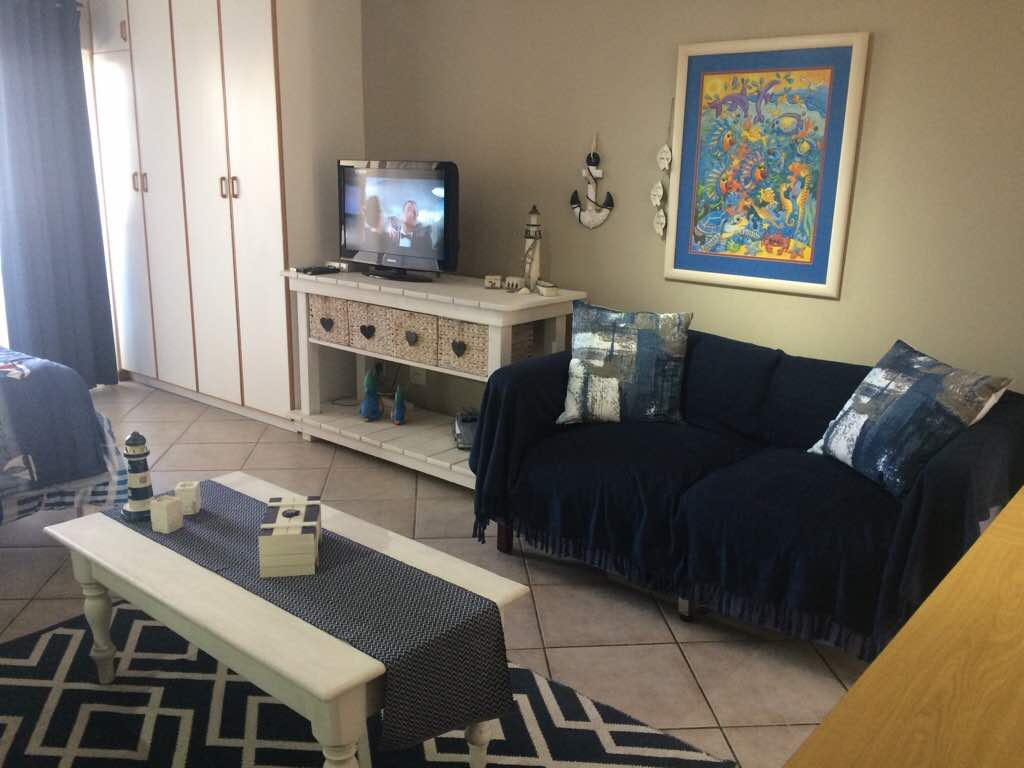 1 Bedroom Apartment For Sale in Langstrand