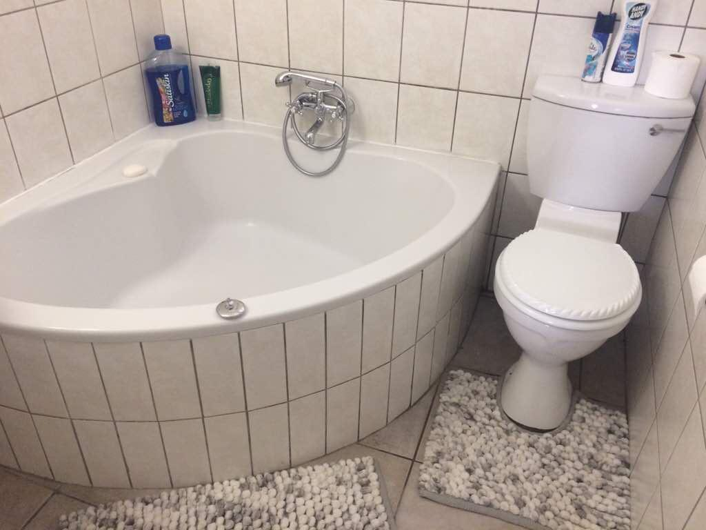 1 Bedroom Apartment / Flat For Sale in Langstrand