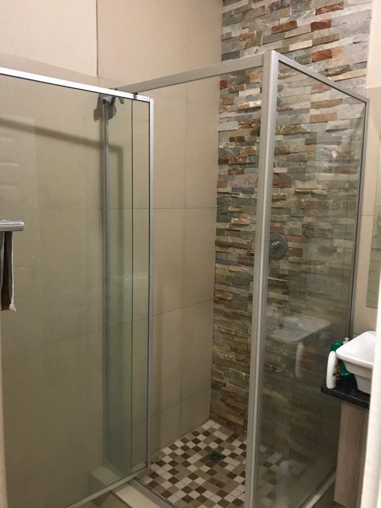 2 Bedroom Apartment / Flat For Sale in Elisenheim