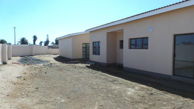 3 Bedroom House For Sale in Meersig Park