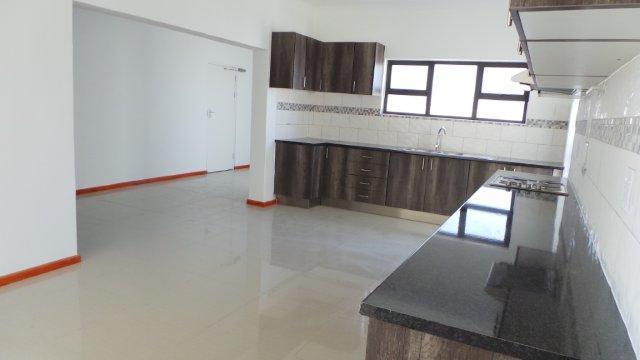 3 Bedroom House For Sale in Meersig Park