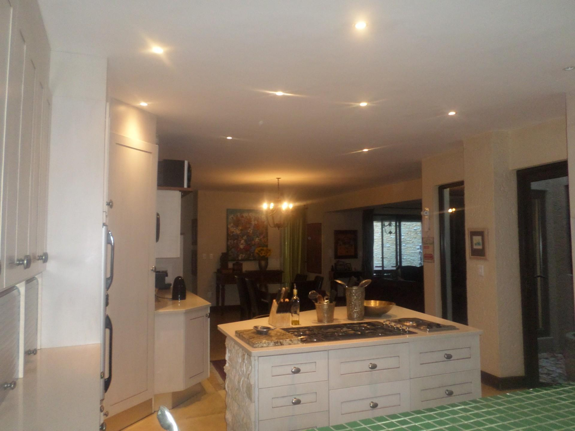 4 Bedroom House For Sale in Ludwigsdorf