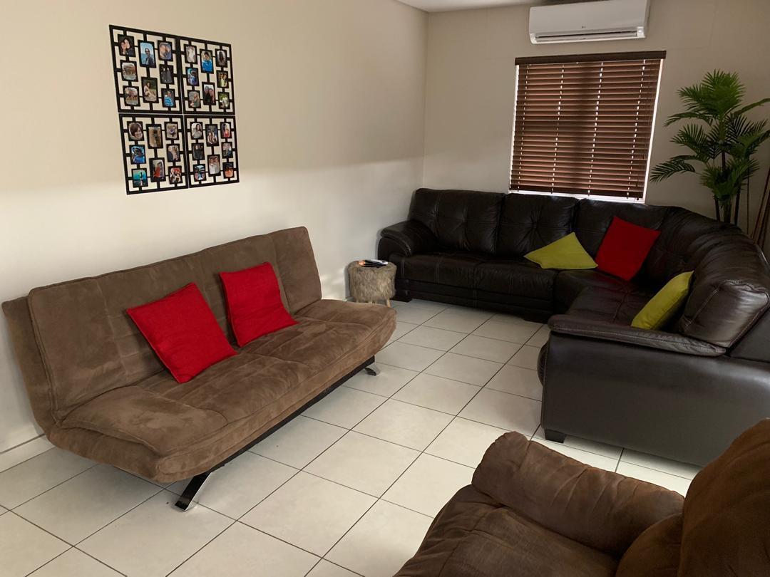 3 Bedroom House For Sale in Elisenheim