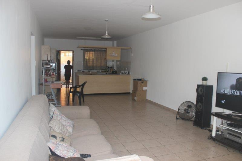 2 Bedroom Apartment / Flat For Sale in Kleine Kuppe