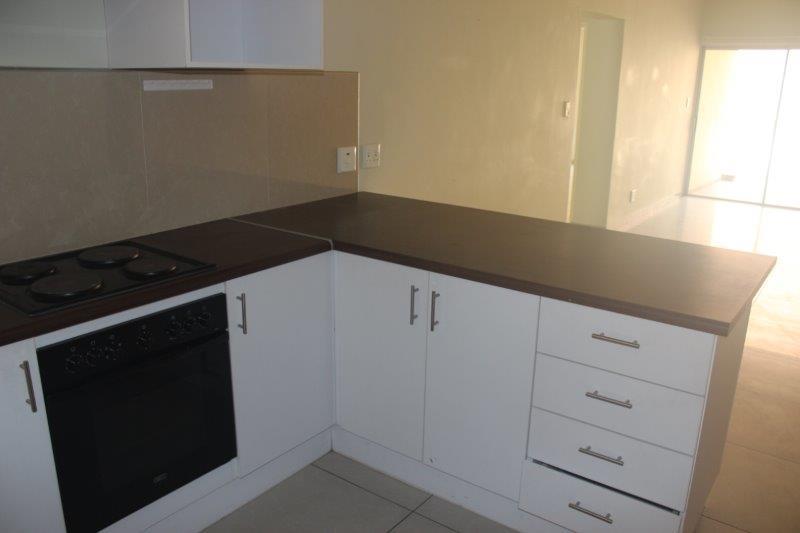 3 Bedroom Apartment / Flat For Sale in Klein Windhoek