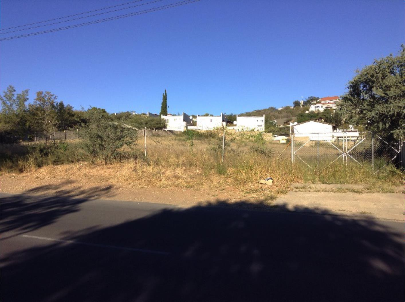 Vacant Land / Plot in Klein Windhoek For Sale