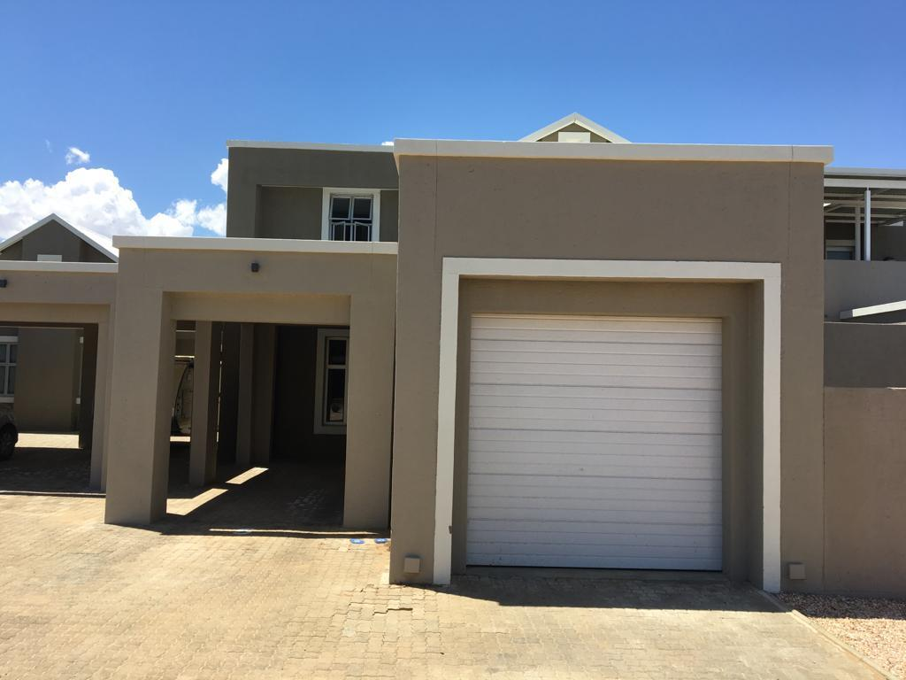Property for sale in namibia re max of southern africa