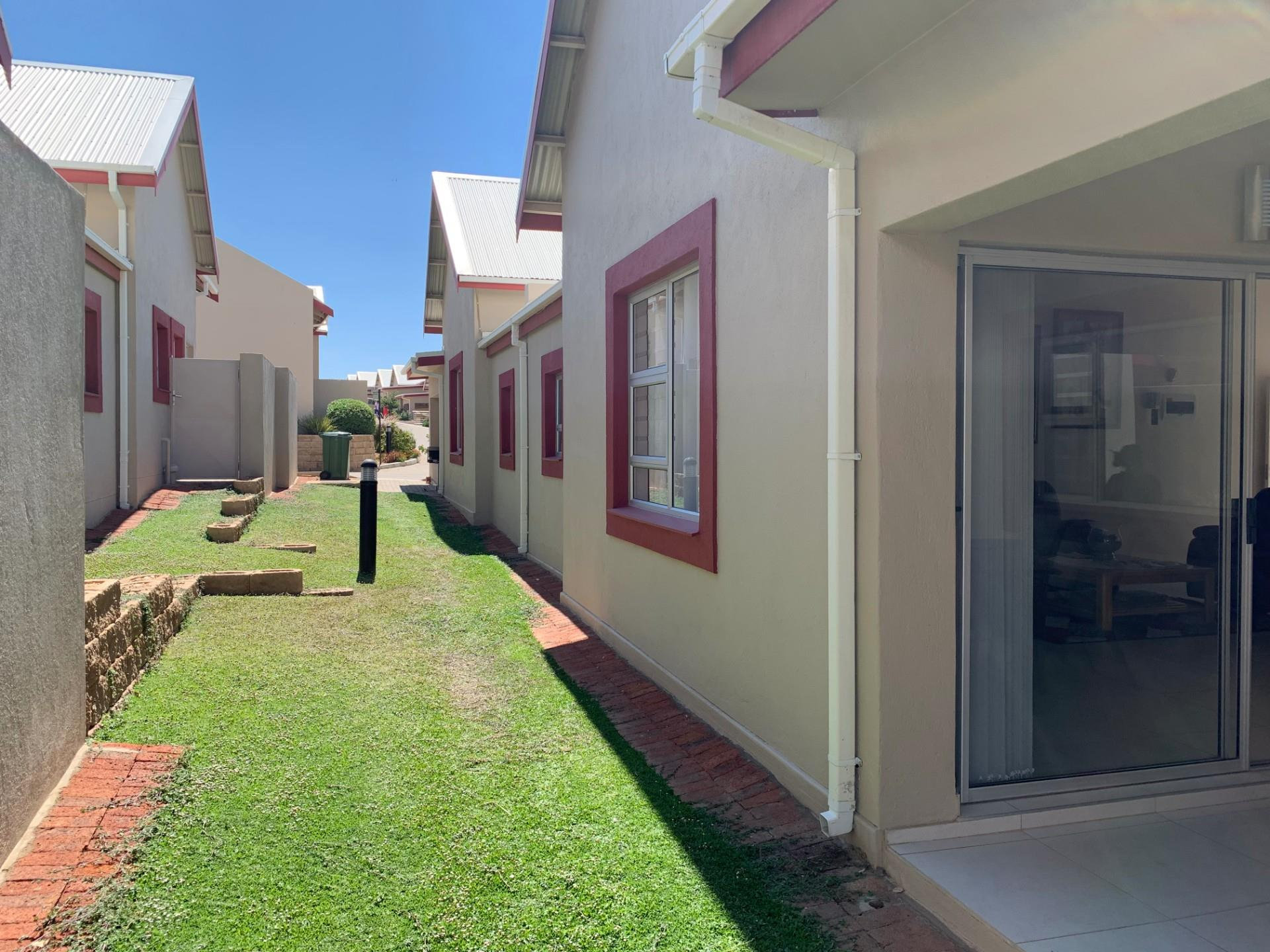 1 Bedroom House For Sale in Auasblick