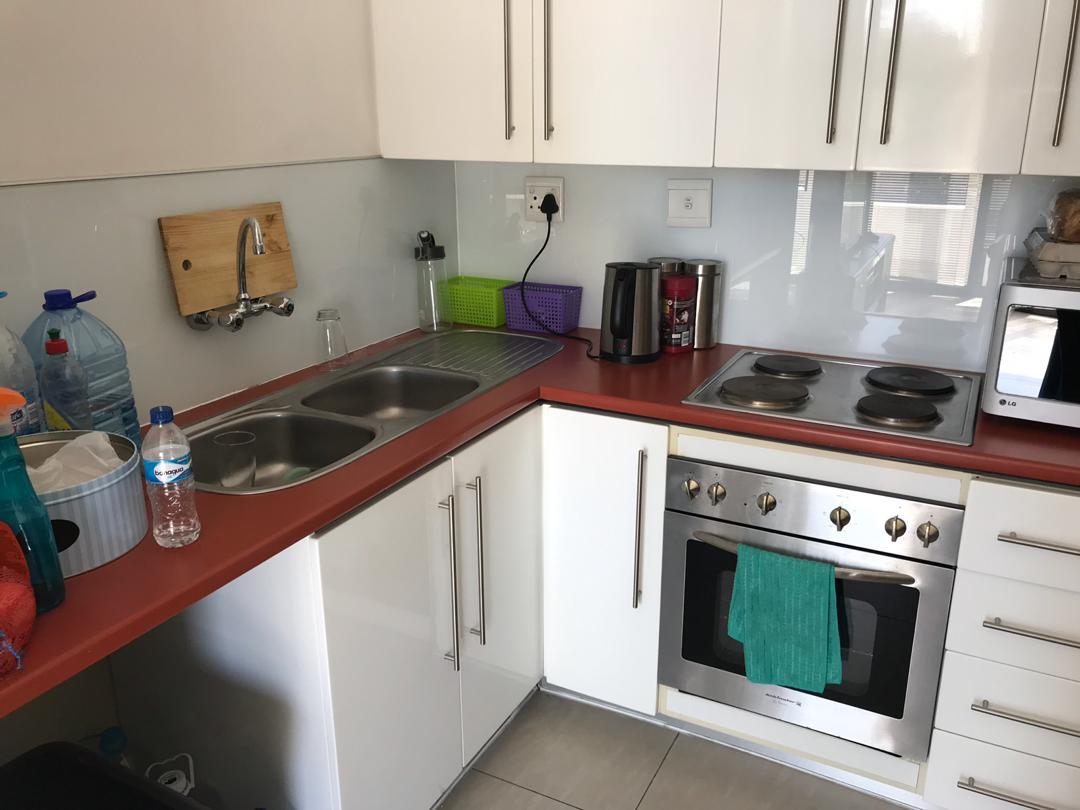 1 Bedroom Apartment / Flat To Rent in Windhoek Central