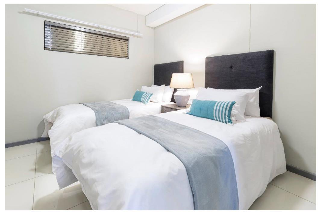 2 Bedroom Apartment / Flat For Sale in Windhoek Central
