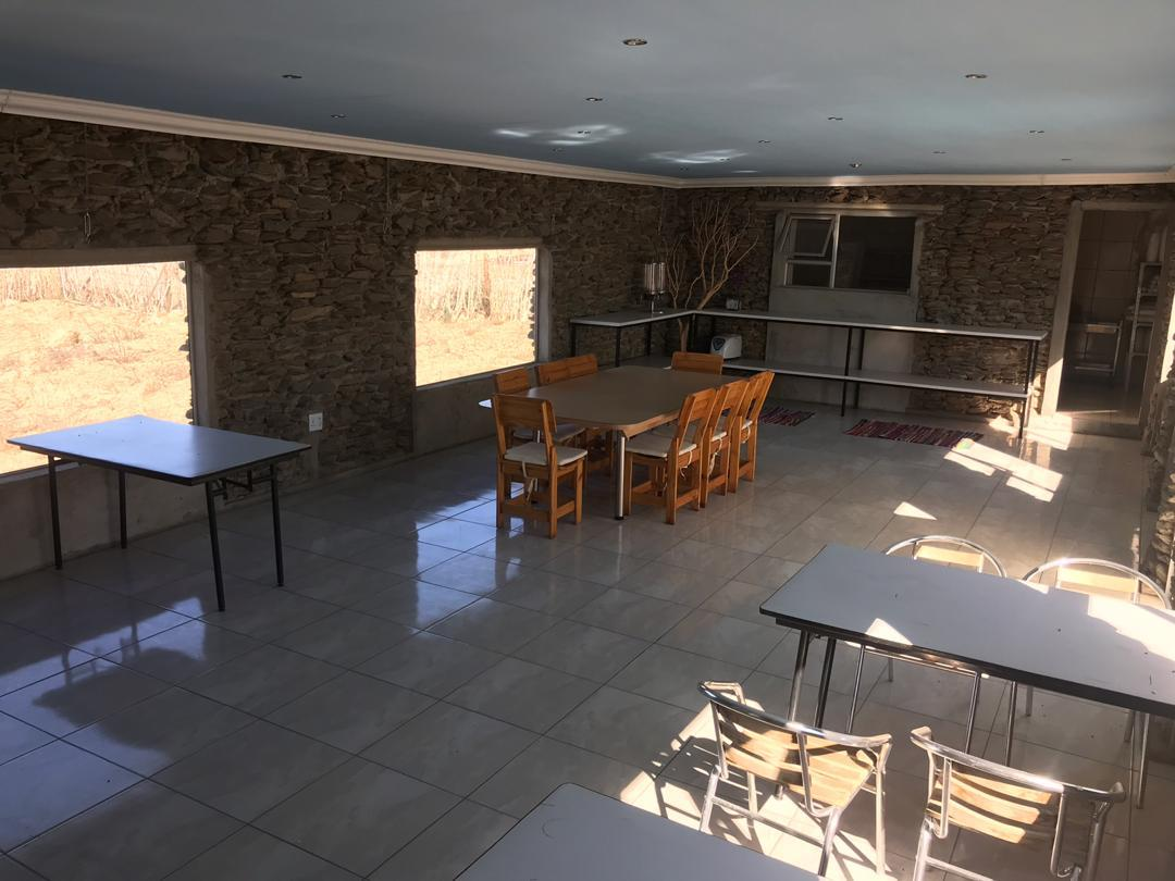 Lodge in Brakwater For Sale