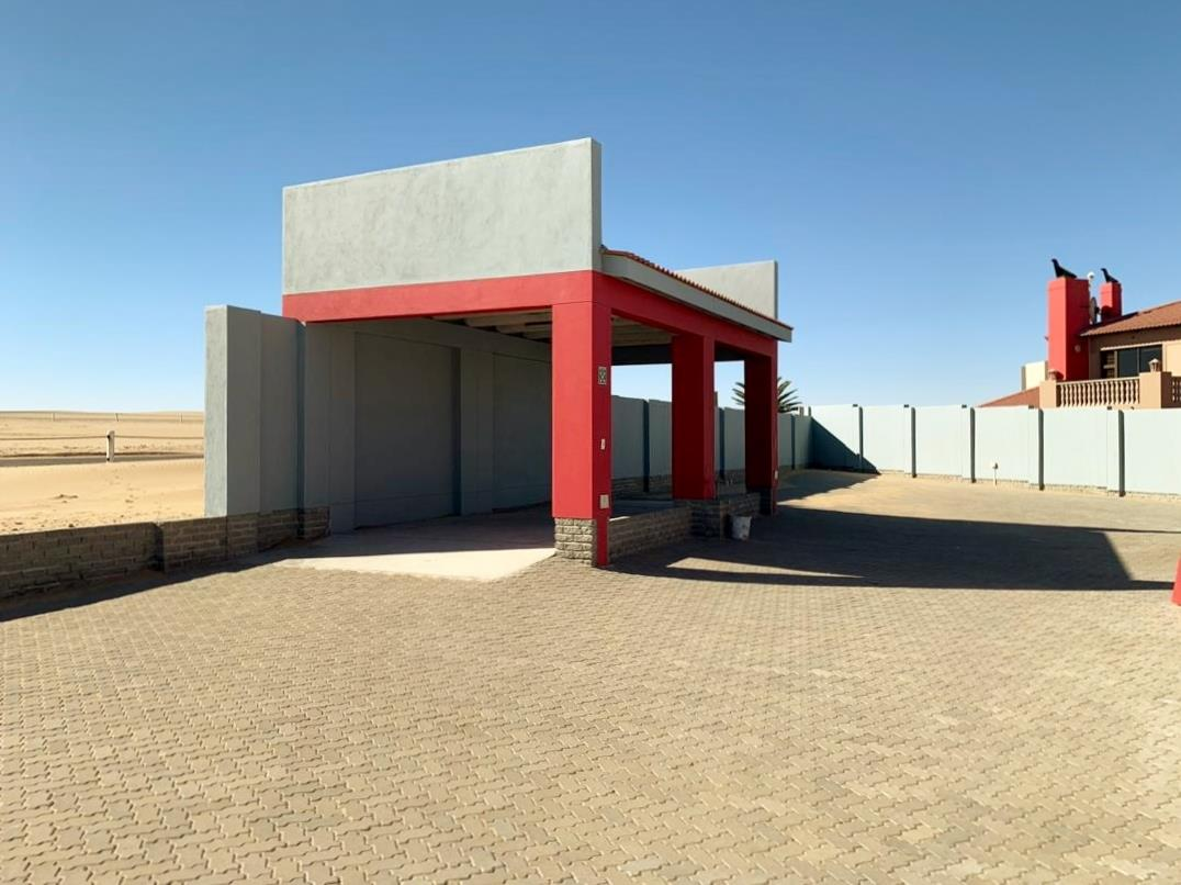 Business in Dolphin Beach For Sale
