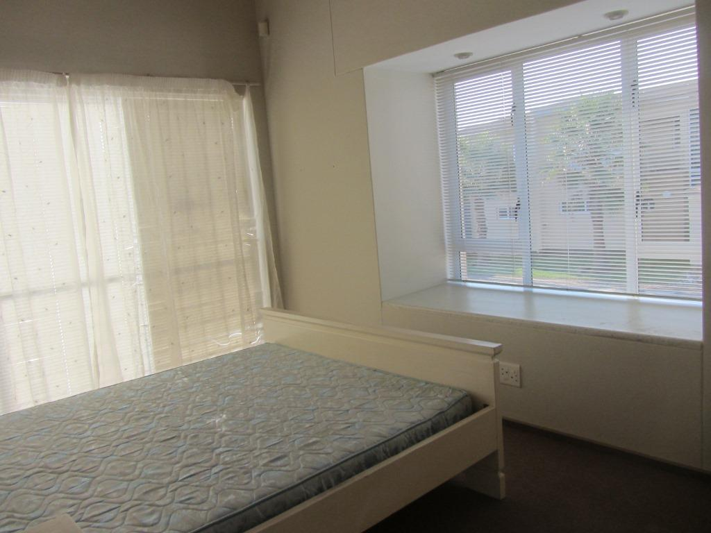 3 Bedroom Town house For Sale in Swakopmund Central