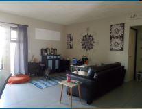 2 Bedroom Apartment For Sale in Elisenheim
