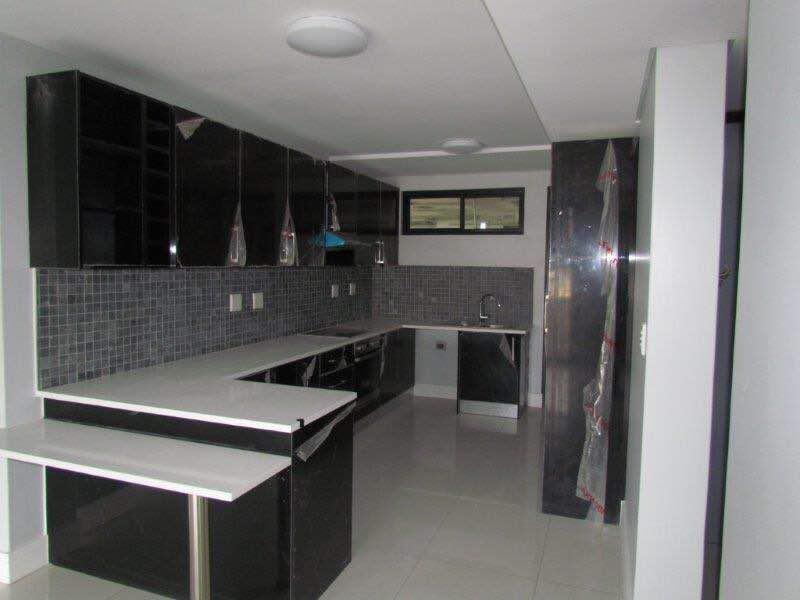 2 Bedroom Apartment To Rent in Windhoek Central