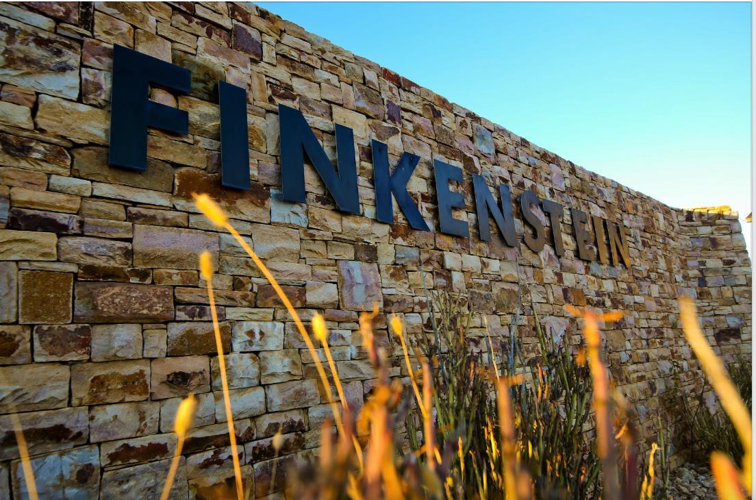 Land in Finkenstein For Sale
