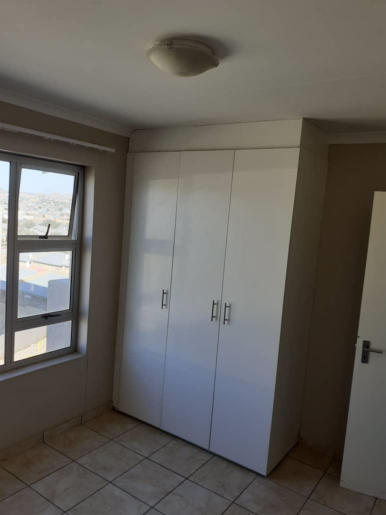 2 Bedroom Apartment / Flat For Sale in Otjomuise