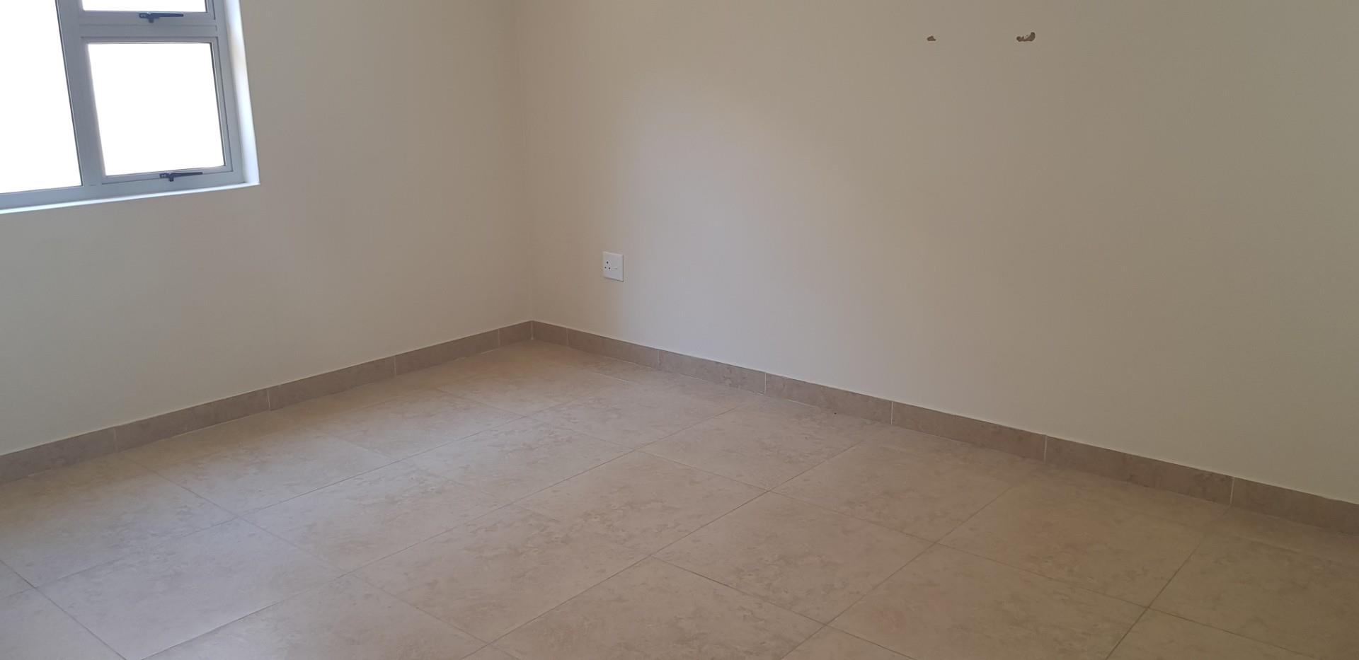 2 Bedroom House To Rent in Elisenheim