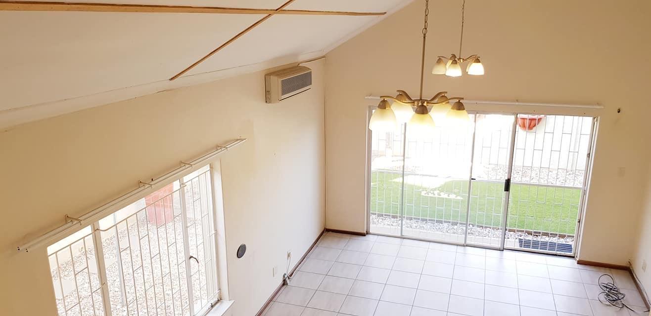 3 Bedroom House For Sale in Suiderhof