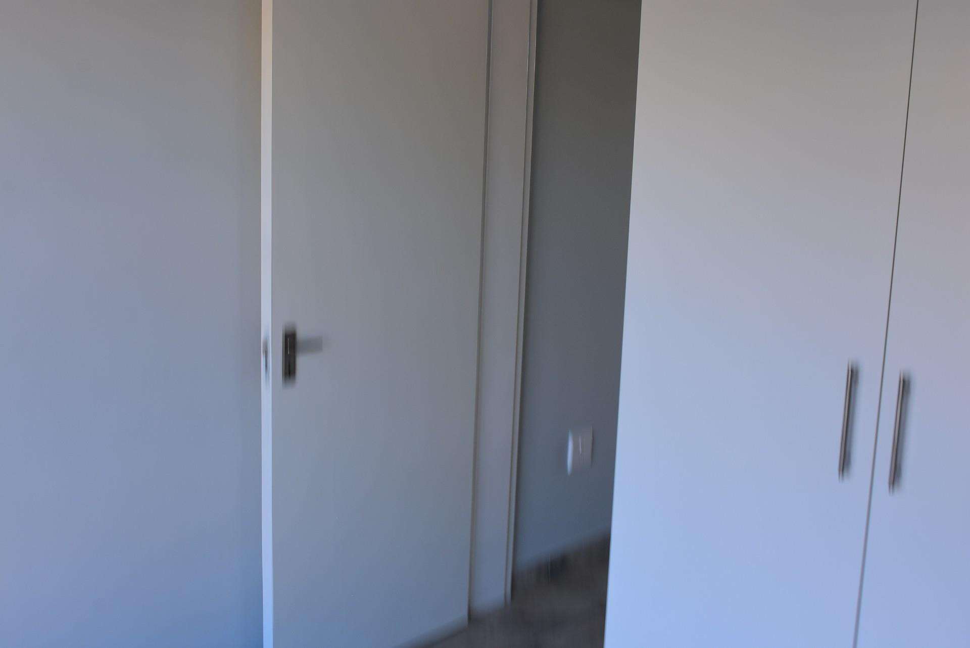 3 Bedroom Town house To Rent in Kleine Kuppe