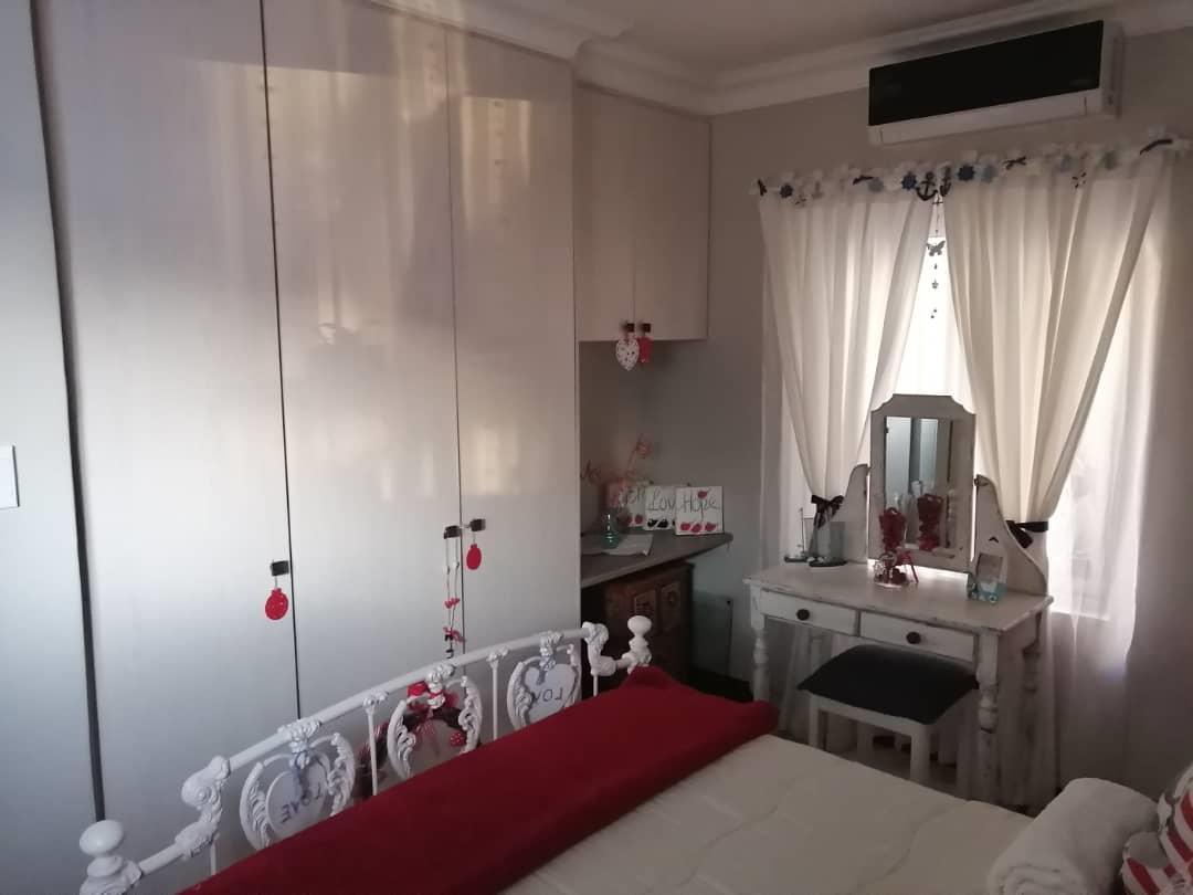 3 Bedroom House To Rent in Elisenheim