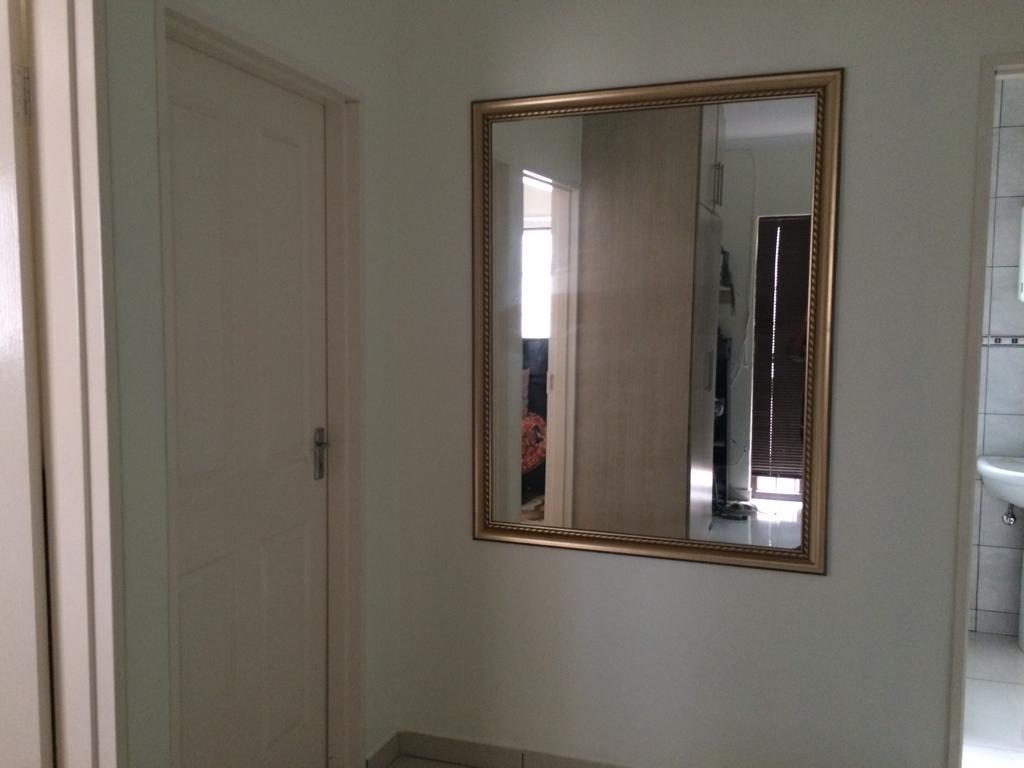 2 Bedroom Duplex For Sale in Kleine Kuppe