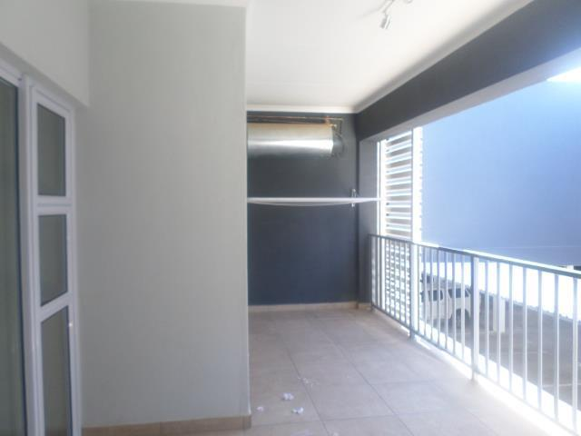 1 Bedroom Apartment For Sale in Pioniers Park