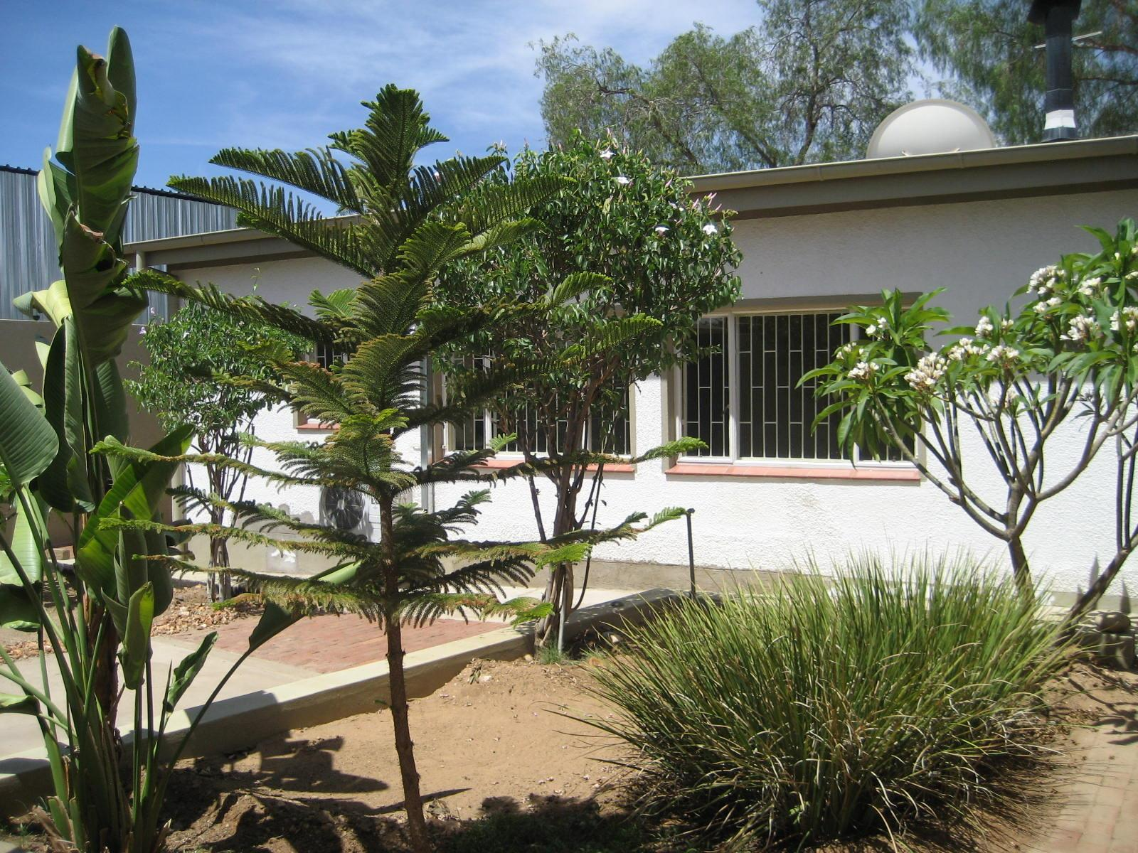 5 Bedroom House For Sale in Windhoek West