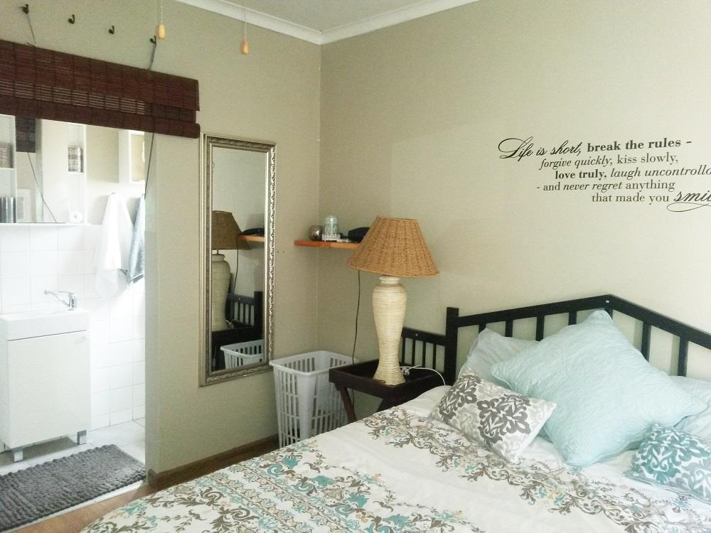 2 Bedroom House For Sale in Pioniers Park