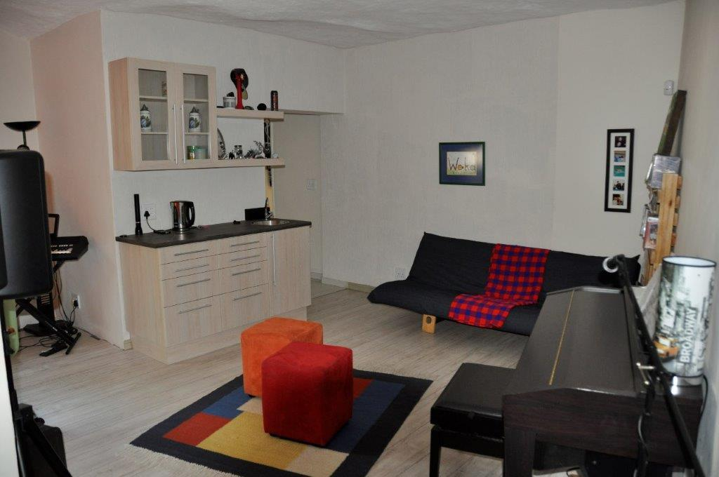 3 Bedroom House For Sale in Ludwigsdorf
