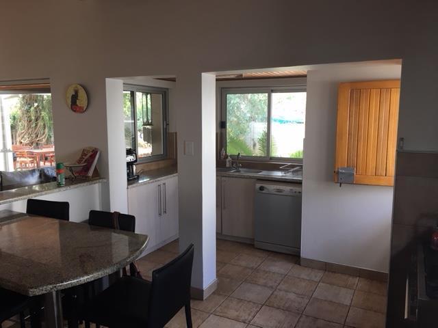 3 Bedroom House For Sale in Klein Windhoek