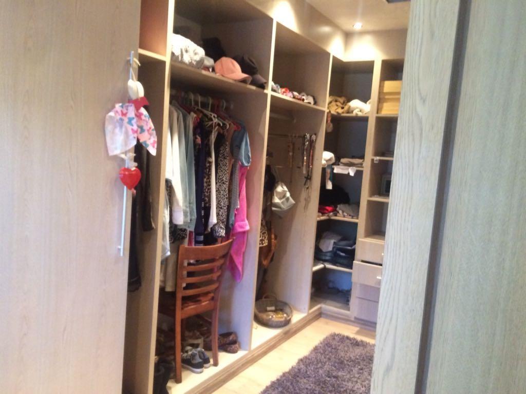 3 Bedroom House For Sale in Groenkol